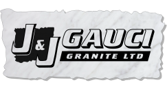 Products | J&J Gauci Granite Limited  malta, J&J Gauci (Granite) Ltd malta