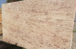 Granite malta, Products malta, J&J Gauci (Granite) Ltd malta