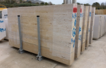 Travertine malta, Products malta, J&J Gauci (Granite) Ltd malta